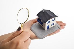 Blog-Roof-Inspect