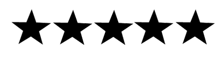 5 Star rating CJ Taylor Metal Roofing Reviews