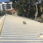 GC Roofing 2018 re-roof