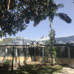 Metal roofing Bonogin