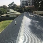 2018 metal roofing specialists
