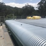 Best metal roofing Gold Coast