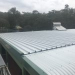 GC Roofing 2018 Southport