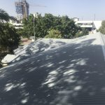 Best value metal roofing Cj Taylor metal roofing