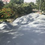 Gold Coast metal roofing 2018