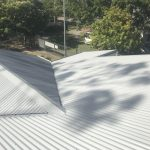 Chris Taylor Metal Roofing 2018